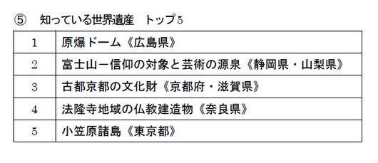japan3_160728