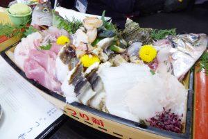 nagasaki4_160729