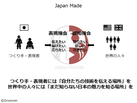 japanmade_161117